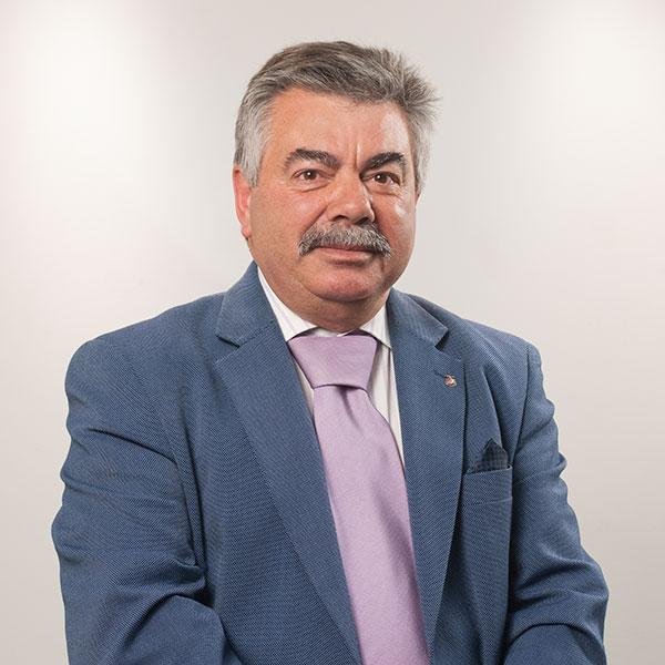Fernando-Silva