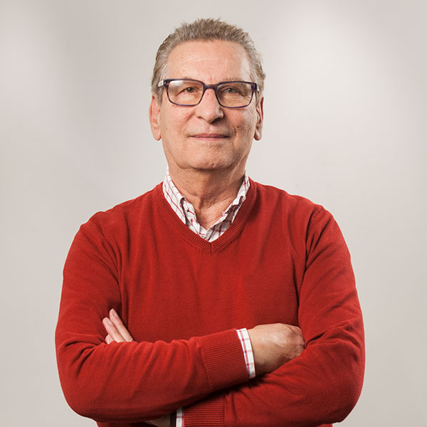 Francisco-Pereira-Mendes