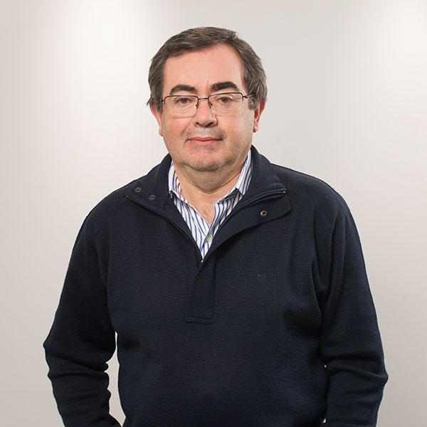 Joaquim-Simoes