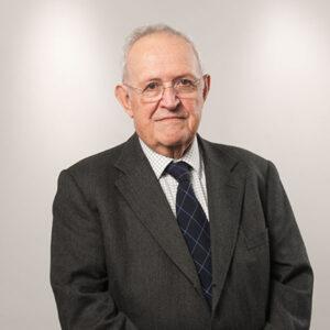 Francisco La Fuente Sánchez