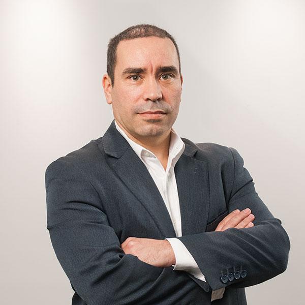 Nuno-Marques